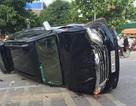 Ngày 2/9, 11 người chết vì tai nạn giao thông