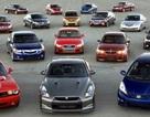 Thuế ô tô sắp về 0%, ai là người hưởng lợi?