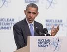 Obama: Donald Trump kém về chính sách ngoại giao và hạt nhân