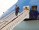 Tổng thống Obama tới Anh thuyết phục ở lại EU