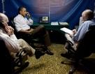 Bí mật chiếc lều an ninh ông Obama luôn mang theo khi công du