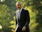 Ông Obama chính thức nhập cuộc hỗ trợ đảng Dân chủ chạy đua vào Nhà Trắng