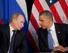 Mỹ xem xét trừng phạt kinh tế với Nga