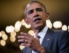 Ông Obama sắp có chuyến thăm lịch sử tới Lào