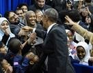 Đằng sau việc Tổng thống Mỹ nỗ lực làm hòa với thế giới Hồi giáo