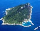 """Nhật đề xuất """"đảo đàn ông"""" trở thành di sản thế giới"""