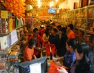 Bảo vệ thương hiệu Việt chính là bảo vệ người tiêu dùng Việt
