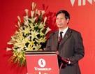 """Bà Phạm Chi Lan: """"Doanh nghiệp nội địa mạnh thì nền kinh tế mới phát triển"""""""