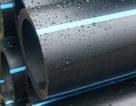 Ống nước Sông Đà: Nên dùng ống HDPE hay ống gang?