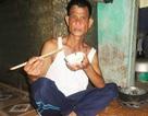 """Lạ lùng """"thánh ăn"""" ở Việt Nam cả đời mới 4 lần được ăn no"""