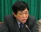 Ông Nguyễn Thế Kỷ làm Tổng Giám đốc Đài Tiếng nói Việt Nam