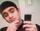 Chân dung nghi phạm xả súng đẫm máu tại hộp đêm của Mỹ