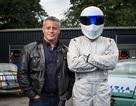 Chương trình Top Gear có người dẫn mới