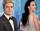 Hậu tin đồn chia tay, Katy Perry và Orlando Bloom lánh mặt nhau