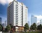SeABank hỗ trợ khách hàng vay mua nhà với lãi suất từ 0%/năm