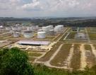 PVN lại đòi ưu đãi thuế cho Nhà máy Lọc dầu Dung Quất
