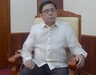 Đại sứ Philippines: Trung Quốc cần tôn trọng phán quyết của tòa trọng tài quốc tế