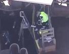 Tai nạn trong công viên giải trí ở Australia, 4 người chết