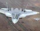 PAK FA đáp lễ F-35 nhân Ngày Không quân Nga?