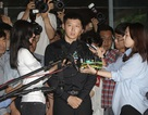 Nhiễu thông tin Park Yoo Chun được kết luận không phạm tội cưỡng dâm