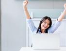 5 bước giúp bạn thành công với đam mê của mình
