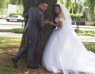 Đi tù vì để vợ cả bắt được ảnh cưới vợ hai trên facebook