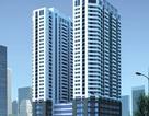 MBLand Central Point 219 Trung Kính thu hút giới đầu tư