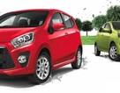 Malaysia: Ô tô nội địa cạnh tranh ngang ngửa xe thương hiệu ngoại