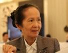 """Bà Phạm Chi Lan: Vingroup đã tạo ra """"cú hích"""" cho cộng đồng doanh nghiệp"""
