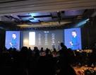 Kỷ niệm 12 năm kinh doanh dịch vụ di động, Viettel tung loạt dịch vụ mới