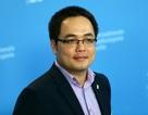 Đạo diễn Phan Đăng Di: 'Một xã hội chỉ nhìn vào cái túi, cái váy thì chết'