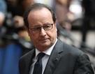 Xôn xao chuyện Tổng thống Pháp trả lương gần 11.000 USD/tháng cho thợ cắt tóc