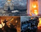 Pháp chiếu phim Cách mạng Maidan, thảm sát Odessa, tố cáo Mỹ-Ukraine