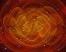 Đột phá vĩ đại: Phát hiện sóng hấp dẫn từ hố đen