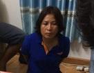 """Đột kích """"xưởng"""" pha trộn ma túy của """"nữ quái"""" ở Sài Gòn"""