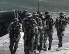"""Quan hệ đồng minh Mỹ - Philippines ngày càng """"mong manh"""""""
