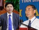 Thủ tướng phê chuẩn Phó Chủ tịch tỉnh Hà Nam, Bình Phước