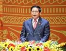 Ban Kinh tế Trung ương đề xuất 5 giải pháp phát triển công nghiệp quốc gia