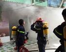 Những lưu ý đối với thí sinh đăng ký sơ tuyển vào ĐH Phòng cháy chữa cháy