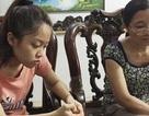 """Nữ sinh """"trượt"""" học viện cảnh sát vì vướng án tích của mẹ: Công an tỉnh Nghệ An làm đúng quy định"""