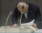Cựu Thị trưởng Tokyo trả lại tiền vì sử dụng sai xe công