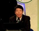 Chủ tịch Hội Toán học Việt Nam: Hội chưa có ý kiến chính thức phản đối thi trắc nghiệm Toán