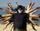 IS đang suy yếu nghiêm trọng sau các vụ không kích và ám sát của Mỹ