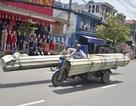 """Thủ tướng nhắc Hà Nội về hiện tượng """"máy chém"""" nghênh ngang trên phố"""