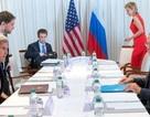 Chiến tranh Nga-Mỹ sẽ xảy ra tại Syria?