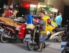 TPHCM: Giá gas tăng tháng thứ 3 liên tiếp