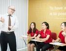Tầm quan trọng của tiếng Anh với học sinh cấp 2