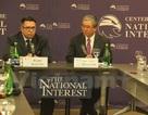 Việt Nam trông đợi Tổng thống mới của Mỹ tới Việt Nam dự APEC 2017