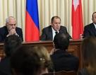 Tác dụng ngược của âm mưu vụ ám sát Đại sứ Nga