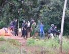 Vụ nổ súng 3 người chết ở Đắk Nông: Bắt giám đốc công ty Long Sơn